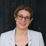 Dr. Anette Severing - Schmerztherapie