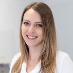 Dr. Carina Bergthaler