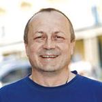 Dr. Herbert Weltler
